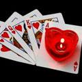 Гадание на игральных картах «Ворожея»