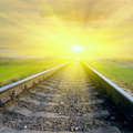 Гадание Ленорман на будующее «Ваш свет»