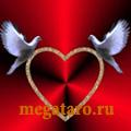 Таро на любовь и отношения