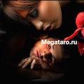 Заговор на любовь мужчины: абсолютный эффект