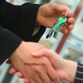 Заговор на быструю продажу квартиры: для срочной сделки