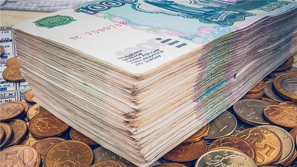 Услуги денежных переводов на все случаи жизни