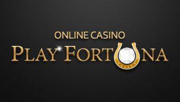 Особенности турниров в онлайн-казино Плей Фортуна