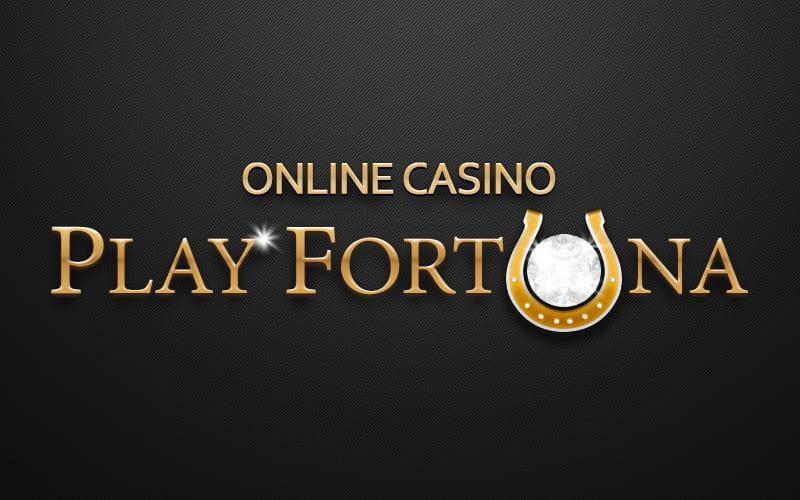 Официальный сайт Плей Фортуна представляет широкий выбор автоматов для игроков России и СНГ, возможность словить удачу за хвост теперь есть у каждого!